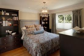 small master bedroom ideas for a good night s sleep small master bedroom ideas wood flooring