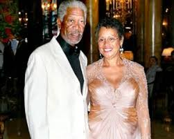 Myrna Colley-Lee: Wrap Up All the Hidden Story Behind Morgan Freeman 2nd  Spouse