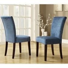 danberry parsons chair dining room chairsdining
