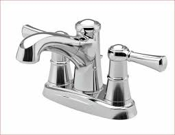 how to repair a delta bathtub faucet beautiful 46 lovely monitor shower faucet exitrealestate540how to repair