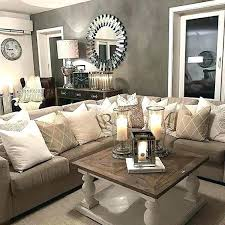 what color rug goes with a brown couch brown best color rug to go with brown