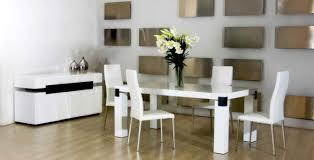 Modern Dining Room Sets Appealing Big Brown Curtain Design Luxury - Modern dining room curtains