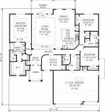 fancy house floor plans fresh house floor plans new draw floor plans unique 40 x house
