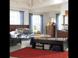 That Furniture Outlet Ashley Bedroom Suites