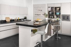 corian kitchen countertops. Kitchen \u2013 Countertop In Corian Solid Surface Deep Night Sky Countertops