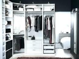 closet design your wardrobe custom components bedroom organizers ikea planner pax ideas bed