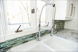 how much does it cost to install a kitchen faucet awesome cost install kitchen faucet sink