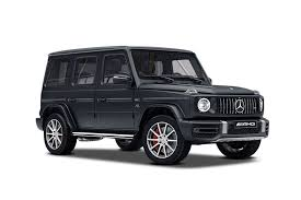 Mercedes benz g class price (rs. Mercedes Benz G Class Colours G Class Color Images Cardekho Com