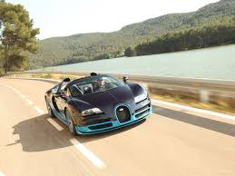 2013 bugatti veyron 16.4 grand sport vitesse located at: Stolen 2 Million Bugatti Veyron Grand Sport Vitesse Gets Chased By German Police