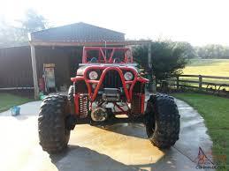 Jeep Rock Crawler Ebay424038jpg