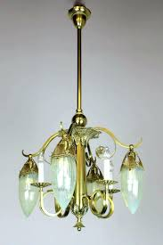 tiffany ceiling fans with lights best of fan light shades for medium size globes replacement chandelier