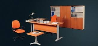 interior design ideas for cheap desks for the office cheap office interior design ideas