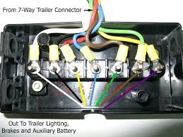 2005 toyota tacoma trailer wiring kit 2000 harness 2015 matrix full size of 2005 toyota tacoma trailer wiring harness 2015 hitch diagram traveller install kit best