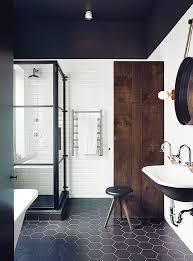 bathroom ceiling painted black 33 with bathroom ceiling painted black