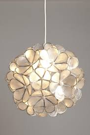 amusing shell light shades pendant for john lewis lighting pendants with ceiling battery powered desk lamp bedside table lamps clamp lights anglepoise