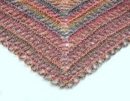 Free Crochet Prayer Shawl Patterns Unique 48 Crochet Shawl Patterns Easy Free 48 Best Ideas About Easy