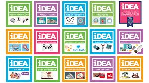 Online Badge Over 3000 Idea Digital Badges Gained In Stockport