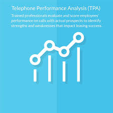 f dcc e c fd original jpeg performance benchmarking is critical to leasing success telephone performance analysis tpa you get the facts about your leasing team s performance