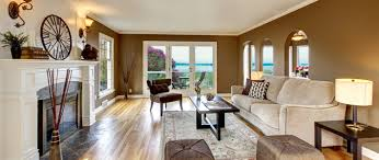 Top Home Remodeling Companies New Design Inspiration