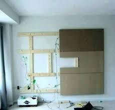 diy floating shelves for tv floating shelves post floating wall shelves above floating shelves diy diy floating shelves