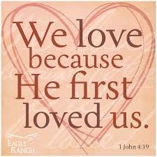 Bible Quotes About Love Simple Bible Quotes Love Family Quotesgram Bible Quotes About Family