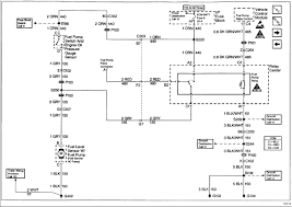 wiring diagram 1988 chevy s10 fuel pump the wiring diagram 91 s10 wiring schematic wiring diagram and schematic design wiring diagram