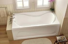 maax bathtub co tub by x x maax corinthia ii bathtub installation maax bathtub