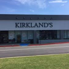 kirkland s home decor 425 ernest w barrett pkwy kennesaw ga