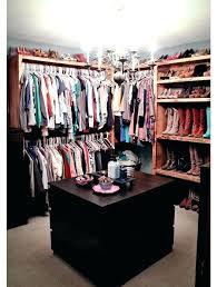 Convert Bedroom To Dressing Room Convert Bedroom Into Closet Closet Walk In  Closet Design Closet Ideas . Convert Bedroom ...