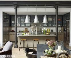 industrial kitchen furniture. Industrial Kitchen Furniture R