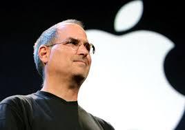 Image result for steve jobs apple company
