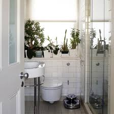 Small Picture Small Shower Room Uk Bedroom and Living Room Image Collections