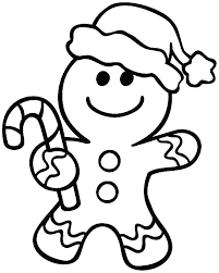 cookie coloring pages gingerbread cookie g page cookies pages house perfect man kooky cookie colouring pages