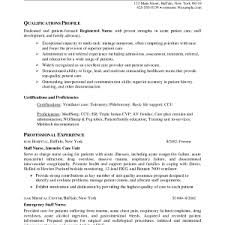 registered nurse resume templates free fresh registered nurse resume templates free cover letter adorable free rn resume template free
