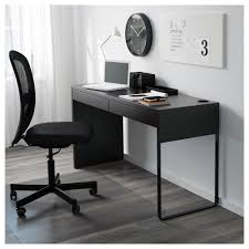 ikea computer desks small spaces home. Ikea Office Desks. Surprising Computer Desks For Small Spaces Pictures Design Ideas H Home E