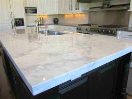 architecture splendid light grey quartz countertops silestone the leader in surfaces for kitchens and bathrooms