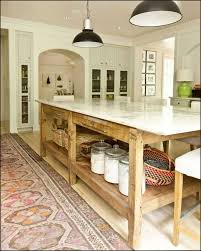 Rustic kitchen island table Building Diy Kitchen Island Table Inspirational 12 Kitchen Cabinet Luxury 0d Opinion From Rustic Kitchen Island Ideas Outdoor Kitchen Ideas 10 Elegant Rustic Kitchen Island Ideas