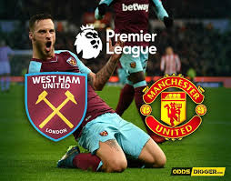 We found streaks for direct matches between manchester united vs west ham. West Ham Vs Manchester United Preview Prediction And Betting Tips Goals On Both Ends Oddsdigger United Kingdom