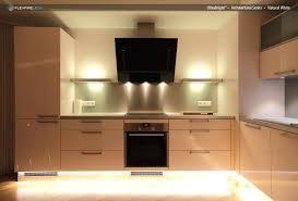 under cabinet lighting ideas. Wonderful Under Cabinet Kitchen Lighting Modern Led Lights For Cabinets Inside Ideas