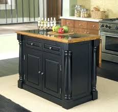 used kitchen island for sale. Plain Used Used Kitchen Island For Sale On  Small Islands  In Used Kitchen Island For Sale H