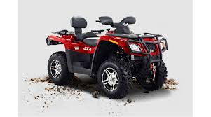 similiar hisun wolverine keywords 2011 hisun wolverine 800 utv submited images