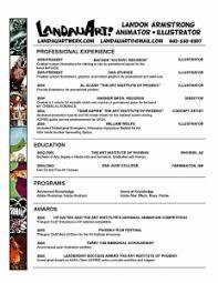 more beautiful resume ideas that work   jobmoblandon armstrong beautiful resume