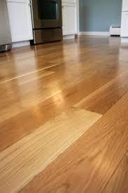 Earthwerks Flooring Reviews | Lumber Liquidators Sun Prairie Wi | Harmonics  Flooring Harvest Oak