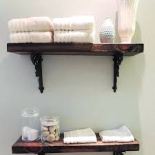 narrow floating shelves rustic floating shelves beautiful shelf at narrow room narrow floating shelf with lip