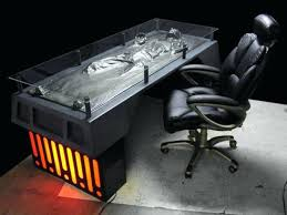 incredible unique desk design. Unique Desk Incredible Design Brilliant For Office D