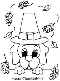 Oriental Trading Valentines Coloring Pages Printable Coloring Page