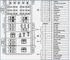 mazda b3000 wiring diagram data diagram schematic 1996 mazda b2300 fuse diagram wiring diagram used 2003 mazda b3000 radio wiring diagram mazda b2300