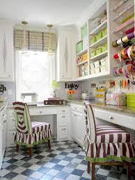 craft room furniture ideas. Create The Perfect Family Craft Room Furniture Ideas