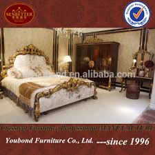 italian bedroom furniture 2014. 0063 2014 Solid Wood King Size High Quality Classic Luxury Italian Bedroom Furniture Set N