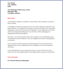 sample of formal business letter 60 business letter samples templates to format a perfect letter